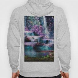 Fantasy Forest Hoody