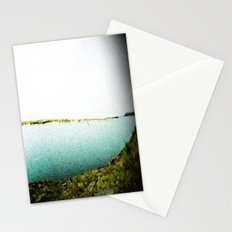 Beach 50 Stationery Cards