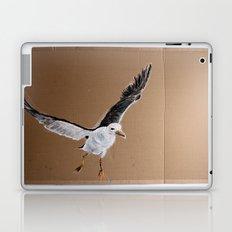 Laridae Laptop & iPad Skin