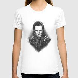 I Am Better T-shirt