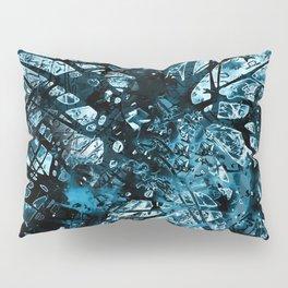 Mutant Pillow Sham