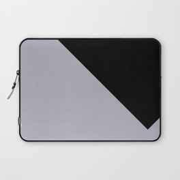 In order Laptop Sleeve
