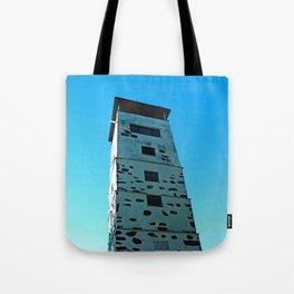 Giselawarte Tote Bag