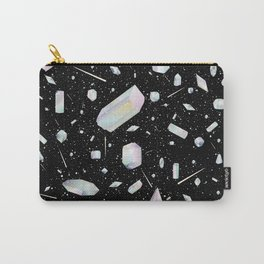 Galaxy Minerals Carry-All Pouch