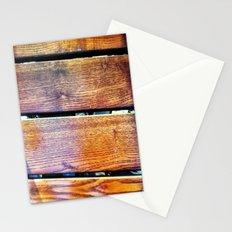 Central Park Picnics Stationery Cards
