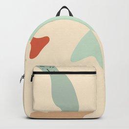 be kind Backpack