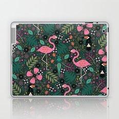 Spirit of the Jungle Laptop & iPad Skin