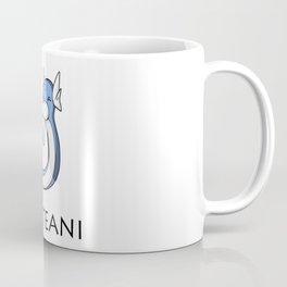 Drateani Coffee Mug