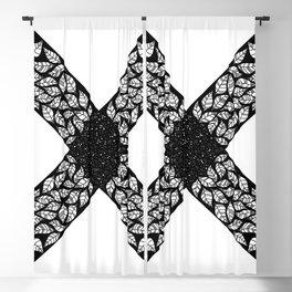 Bandage Blackout Curtain