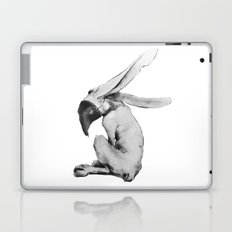 Deception Laptop & iPad Skin