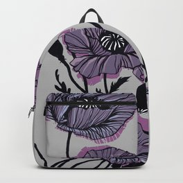 Ace Pride Poppy Backpack