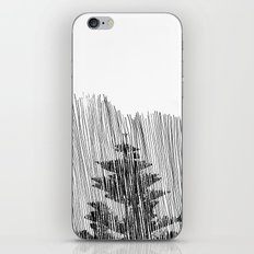 Cypress iPhone & iPod Skin