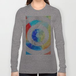 Habitus Long Sleeve T-shirt