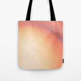 This is the Word Now Tote Bag