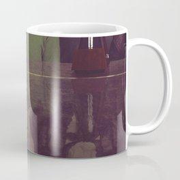 Stoker Coffee Mug