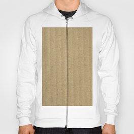 Texture #20 Cardboard Hoody