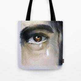 Art prints by Patricia Ortega Tote Bag