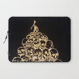 Black Book Series - Rise Laptop Sleeve