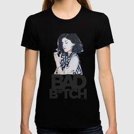 Bad B*tch T-shirt