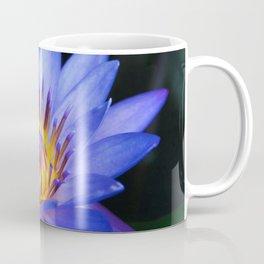 Tropical Dreams Coffee Mug