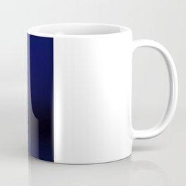 Grubble in Trouble Coffee Mug