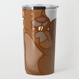 Zoo, Animal, Pet Travel Mug