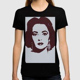 Simply Liz T-shirt