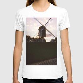 Bruges #1 T-shirt