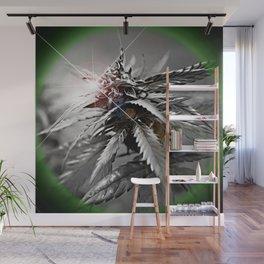 Quantum Physics #2 Wall Mural