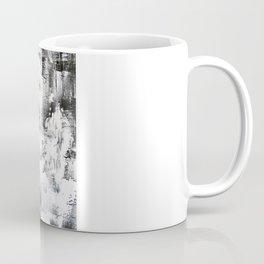 No. 24 Coffee Mug