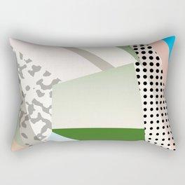 049 Rectangular Pillow