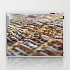 Net work Laptop & iPad Skin