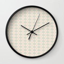 Tony Leblanc Wall Clock