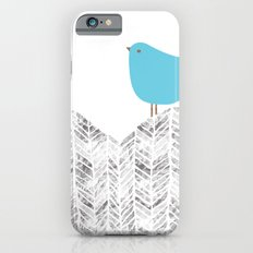 Heart + Soul iPhone 6s Slim Case