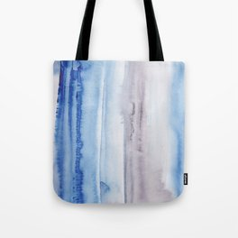 8  | 190907 | Watercolor Abstract Painting Tote Bag