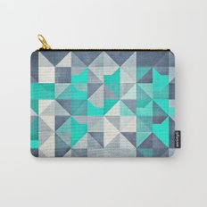 SLYTE Carry-All Pouch