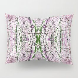 The Entity 5 Pillow Sham