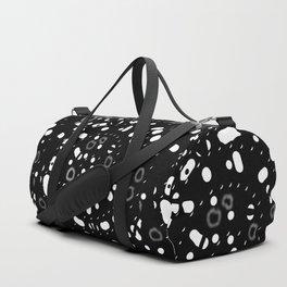 Circular 24 Duffle Bag