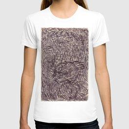 2010-05-22 _SEVILLA T-shirt