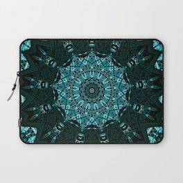 Herk Rmx2 Laptop Sleeve
