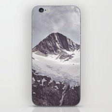 Cool for the summer iPhone & iPod Skin