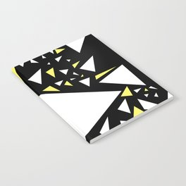 Triangles 3 Notebook