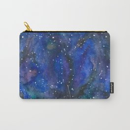 Galactic Carry-All Pouch