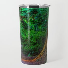 Magic Moment Travel Mug
