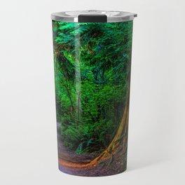 Magic Moment Travel Mug