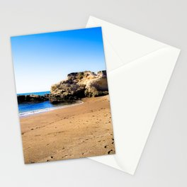 Coastal Craving Stationery Cards
