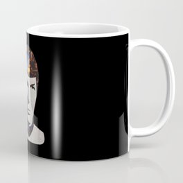 Logical Coffee Mug