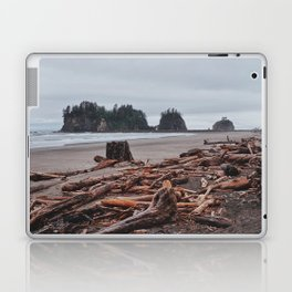 La Push Laptop & iPad Skin