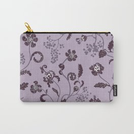 gentle weeds Carry-All Pouch