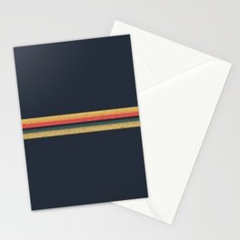 13th Doctor Stationery Cards